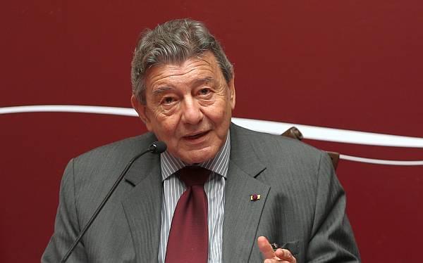 Canciller pide a tacneños esperar con calma fallo de corte de La Haya