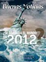 Revista Las Buenas Noticias