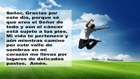 delicados-cancer19