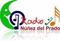 Radio Nuñez del Prado