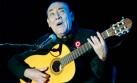 Óscar Avilés: una leyenda de nuestra música en un emotivo video