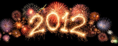 2012 / iStock