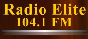 Radio Elite