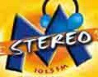 Radio Stereo M