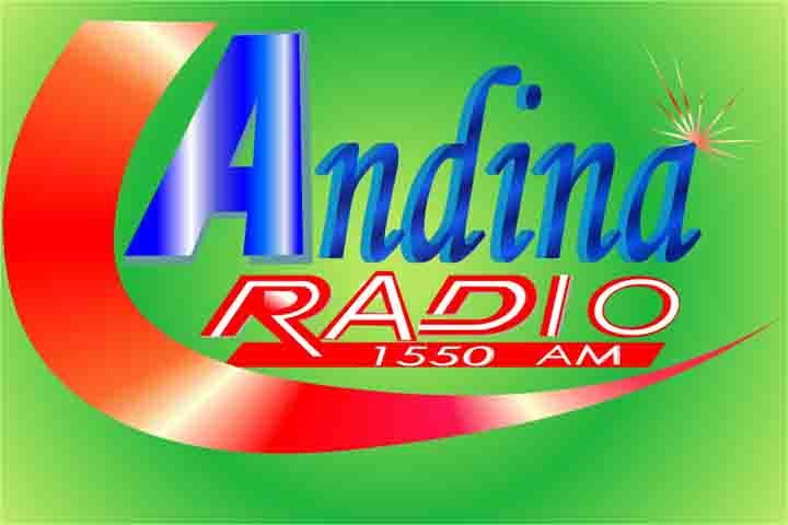 Radio Andina- Chota