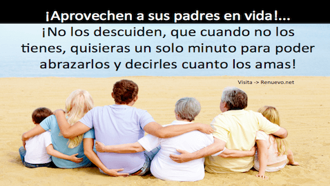 pp-padres5d