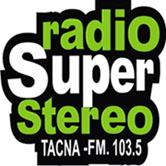 Radio Super Stereo - Tacna