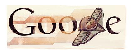 137º Aniversario de Pedro Paulet