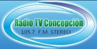 Radio Concepcion