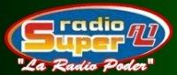 TARMA RADIO SUPER  A1