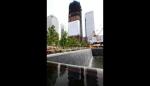 Estados Unidos, 11-S, World Trade Center, Nueva York