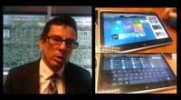 Estas son las novedades que trae Windows 8.1 [VIDEO]
