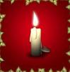 mensajes cortos de navidad,mensajes de navidad 2014,sms navidad,mensajes de navidad,saludos de navidad,frases de navidad,enviar mensajes de navidad,mensajes de texto de navidad