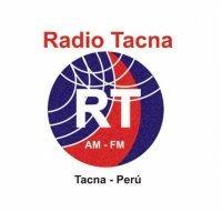 Radio Tacna S.R.LTDA