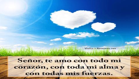 promesas-amar16d