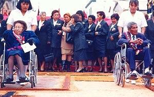 Archivo:Tacna plebiscitarios procesion.jpg