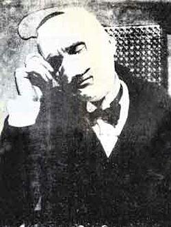 TACNA Jorge Basadre 1926.JPG