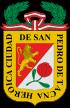 Escudode San Pedro de Tacna