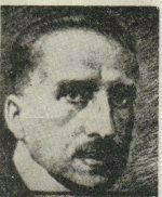 Federico Barreto