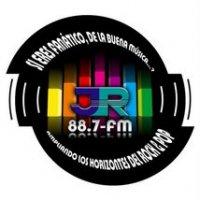 Radio JR Fm