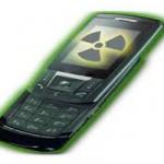 celular dos