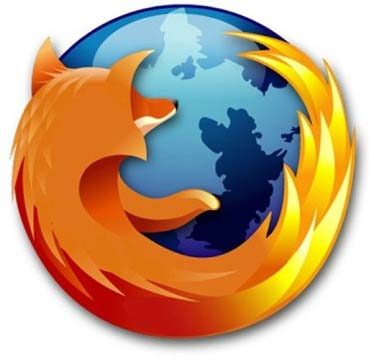 Mozilla preps developers for Firefox 4