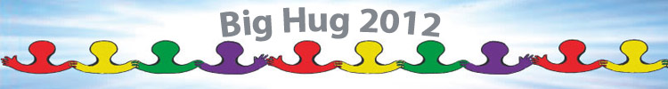 BigHug-2012