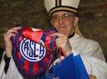 San Lorenzo visitará al papa para festejar el título