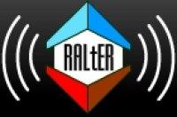 Ralter, Radio Alternativa