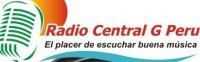 NUEVA RADIO CENTRAL DE LIMA PERU