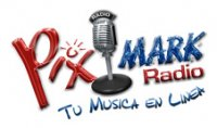 Pixmark Radio
