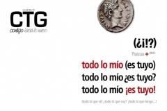 Revista Digital de Pueblo de Dios - núm 02