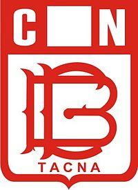 CNCB.jpg