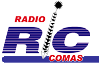 Radio Comas Tv.