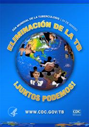 Día Mundial de la Tuberculosis 2010,