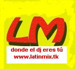 Radio Latinmix cusco