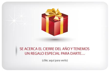 Tarjeta-regalo