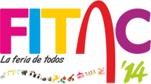 FITAC 2014 – Feria Internacional de Tacna