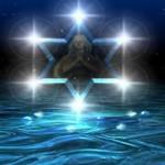 12 estrellas de maría