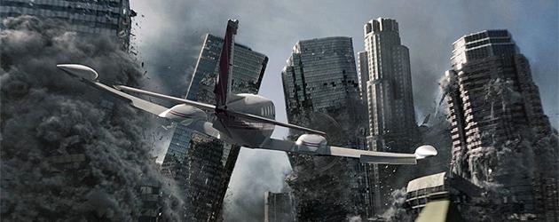 15 profecías que anuncian el fin del mundo