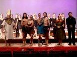 El Gran Teatro Nacional se inaugurará el 13 de julio