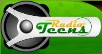Radio Teens