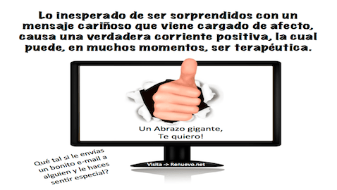 powerpoint mail30d