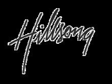 Hillsong logo.png