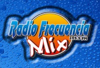 Radio Frecuencia Mix