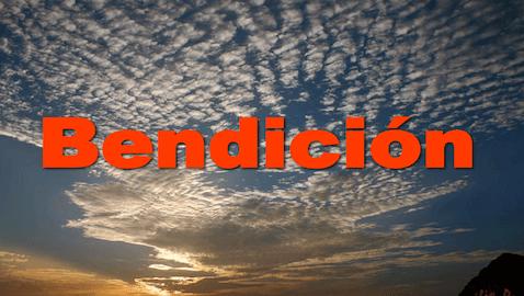pp-bendicion09d