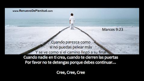 promesa-cree23d