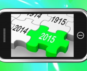 dedicatorias de fin de año para skype, citas de fin de año para skype, frases de fin de año para skype, mensajes de texto de fin de año para skype, mensajes de fin de año para skype, palabras de fin de año para skype, pensamientos de fin de año para skype, saludos de fin de año para skype, sms de fin de año para skype, textos de fin de año para skype, versos de fin de año para skype