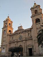 Catedral de tacna.JPG