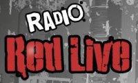 Radio Red Live